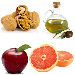 A Food Alteration to Reverse Fatty Liver Disease ...
